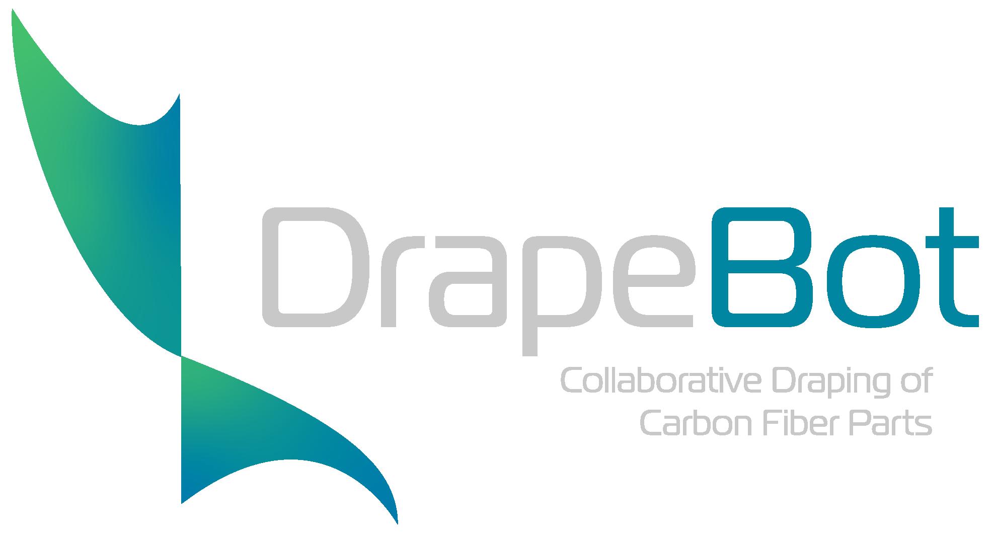 DrapeBot